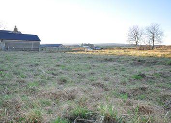 Land for sale in Alves, Forres IV36