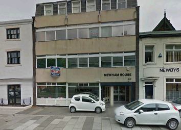 Office to let in Newham House, 96-98 Borough Road, Middlesbrough TS1