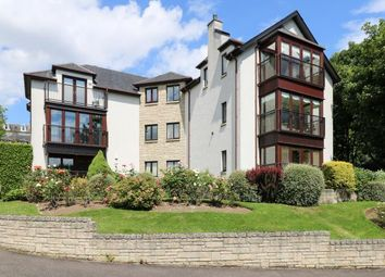 Thumbnail 2 bedroom flat to rent in Richmond Terrace, Dundee