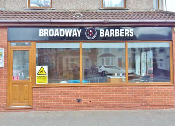 Thumbnail Retail premises to let in Millennium Court, Broadway, Roath, Cardiff