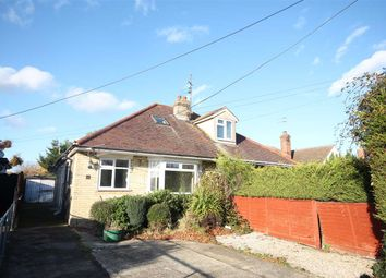 Thumbnail 3 bed bungalow for sale in Harwich Road, Little Clacton, Clacton-On-Sea