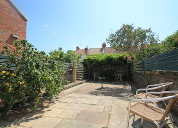 Thumbnail 2 bed property for sale in Eastbrook Road, Portslade, Brighton