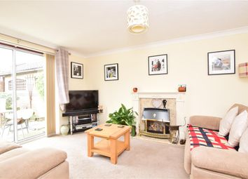 Thumbnail 3 bed detached house for sale in Beagle Drive, Ford, Arundel, West Sussex
