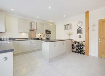 Thumbnail 3 bed end terrace house for sale in Sunny Rise, Battle