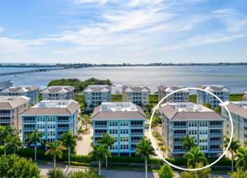 Thumbnail Town house for sale in 383 Aruba Cir #201, Bradenton, Florida, United States Of America