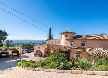 Thumbnail 4 bed villa for sale in Elviria, Marbella East, Costa Del Sol