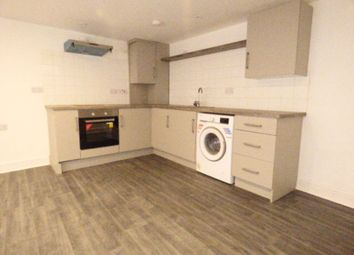 Thumbnail 2 bed property to rent in Windsor Walk, Luton