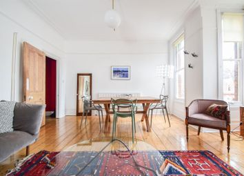 Thumbnail 2 bed flat to rent in Northolme Road, London