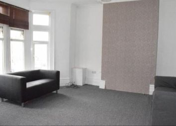 Thumbnail 4 bedroom flat to rent in Claude Road, Cardiff