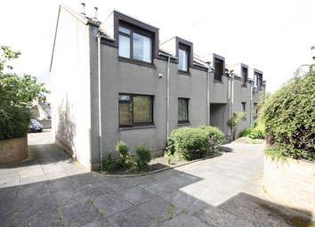 Thumbnail 1 bed flat to rent in Donald Place, Rosemount, Aberdeen