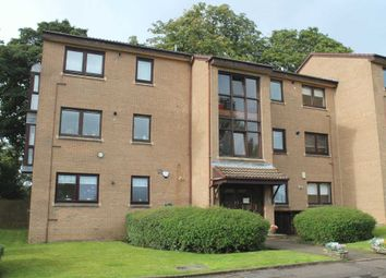 Thumbnail 1 bed flat to rent in Brodie Park Ave, Paisley