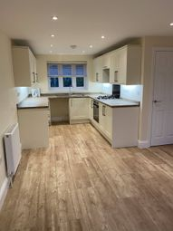 Thumbnail 3 bed semi-detached house to rent in The Fairstead, Holt, Norfolk