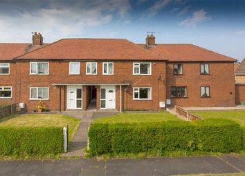 Thumbnail 4 bed terraced house for sale in Stanagate, Clifton, Preston