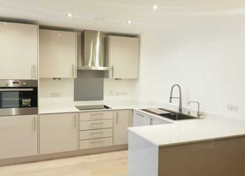 Thumbnail 1 bed flat to rent in Ulysses House, Maidstone