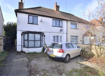 Thumbnail 7 bed semi-detached house to rent in Bulan Road, Headington, Oxford