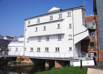 1 bed flat to rent in Barton Mill Road, Canterbury CT1
