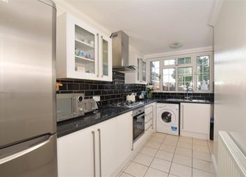 3 bed terraced house for sale in Allington Drive, Strood, Rochester, Kent ME2