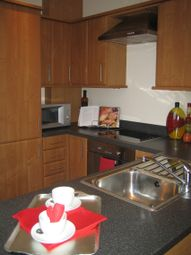 Thumbnail 2 bed duplex to rent in Bridge End, Brighouse