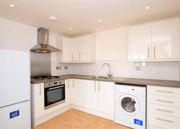 2 bed flat for sale in High Street, Ventnor, Isle Of Wight PO38