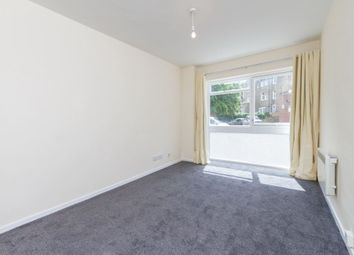 Thumbnail Studio to rent in Crozier House, 17 Wilkinson Road, London