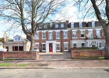 Thumbnail 2 bed flat for sale in May Holme, Sea View Road, Grangetown, Sunderland
