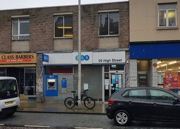 Thumbnail Office to let in High Street, Dalkeith