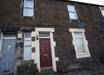 2 bed flat for sale in St. Marys Place, Kirkcaldy KY1