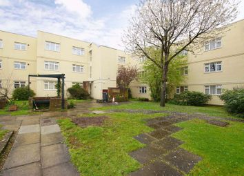 Thumbnail 2 bedroom flat for sale in Knightstone Place, Hencliffe Way, Bristol