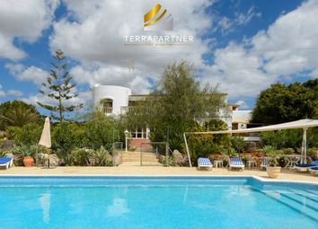 Thumbnail 7 bed finca for sale in Se, Santa Eulalia Del Río, Ibiza, Balearic Islands, Spain