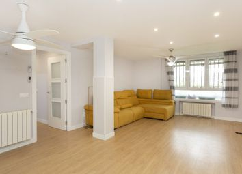 Thumbnail 2 bed apartment for sale in Madrid, 28000, Spain