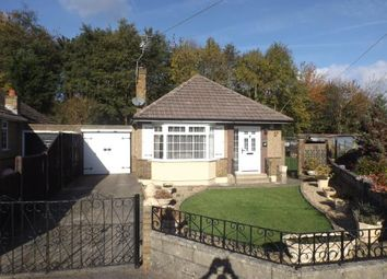 Thumbnail 2 bedroom bungalow for sale in West End, Southampton, Hampshire