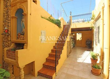Thumbnail 3 bed maisonette for sale in Maisonette In Gudja, Gudja, Malta