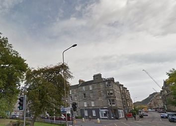 Thumbnail 5 bed flat to rent in Hope Park Terrace, Edinburgh EH8,