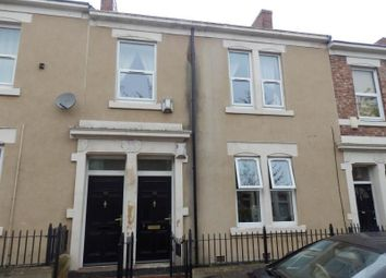 Thumbnail 5 bedroom flat for sale in Dilston Road, Newcastle Upon Tyne