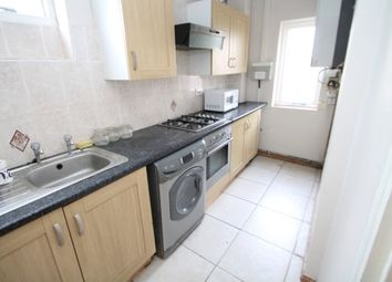 Thumbnail 2 bed flat to rent in East Rochester Way, Sidcup