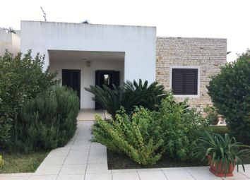 Thumbnail 3 bed villa for sale in Ostuni, Puglia, Italy