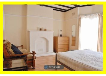4 bed semi-detached house to rent in Rustic Avenue, London SW16