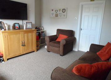 Thumbnail 3 bedroom property for sale in Lluest, Ystradgynlais, Swansea
