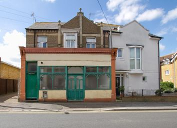 Thumbnail 1 bedroom flat for sale in Kings Road, Herne Bay