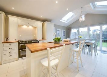 Thumbnail 5 bed terraced house for sale in Astonville Street, London