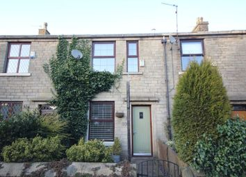 Thumbnail 3 bed cottage to rent in Edenfield Road, Norden, Rochdale
