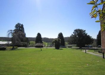 Thumbnail 2 bed flat for sale in South Horrington Village, Wells, Somerset