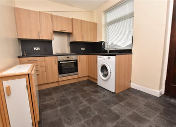 Thumbnail 2 bed terraced house to rent in Elsworth Street, Armley, Leeds
