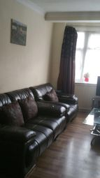 Thumbnail 3 bed semi-detached house to rent in Grasmere Avenue, Hounslow