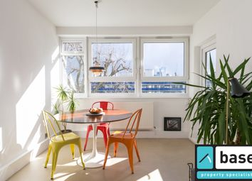 Thumbnail Flat for sale in Macbeth House, Arden Estate, Hoxton