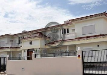 Thumbnail Villa for sale in Golf Del Sur, Tenerife, Spain