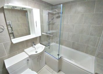 Thumbnail 1 bedroom flat to rent in King Street, Dudley