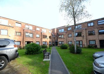 Thumbnail 1 bed flat to rent in Wellington Road, Bournemouth