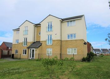 Thumbnail 2 bed flat to rent in Klondyke Walk, Stella Riverside, Blaydon, Tyne & Wear.