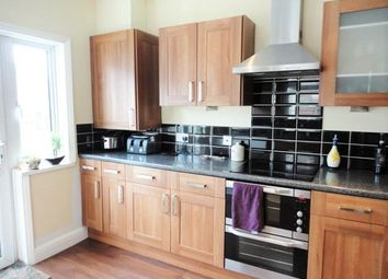 Thumbnail 3 bed property to rent in Overhill, Southwick, Brighton, East Sussex